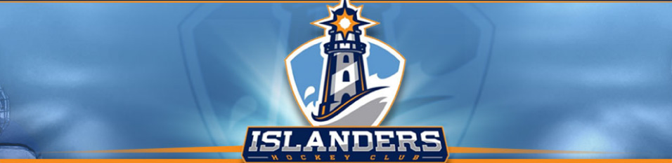 Islander Hockey Club