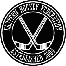 Eastern Hockey Federation
