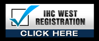 IHC West Registration