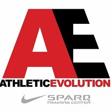 Athletic Evolution