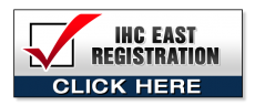 IHC East Registration